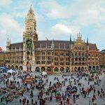 Le città più convenienti dove trasferirsi in Germania