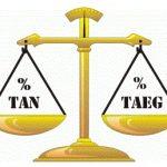 Meglio il TAN o il TAEG per confrontare i prestiti?