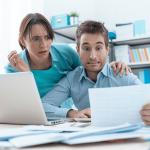 7 Caratteristiche che il tuo Conto corrente deve avere per eliminare le spese inutili