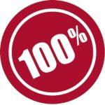 Come ottenere un mutuo per il 100% del valore della casa