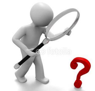 a5019b55d9 Una domanda che spesso in molti si fanno e se conviene investire in borsa  oppure se conviene tenere i soldi in un conto corrente. Dare una risposta a  questa ...