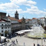 La città più conveniente in Portogallo per comprare un appartamento