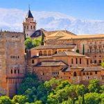 Le città più economiche per andare a vivere in Spagna