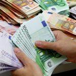 Tutto quello che devi sapere prima di richiedere un prestito