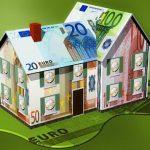 Conviene investire in Immobili oppure in Azioni?