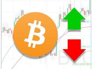 Oggi conviene investire in bitcoin
