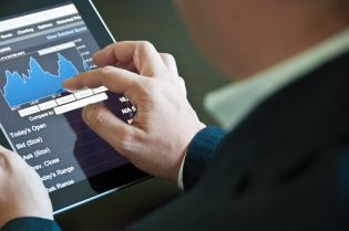 Trading online: quanto si può guadagnare?