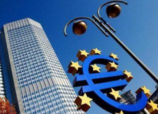 La classifica delle banche dell'Eurozona